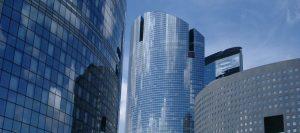investir-immobilier-entreprise-scpi