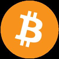 Fiscalité du Bitcoin – Déclarer ses gains
